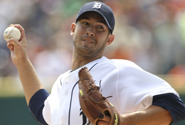 rick-porcello-detroit-tigers-e547e740e740d09e_large