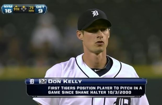 DonKellypitching