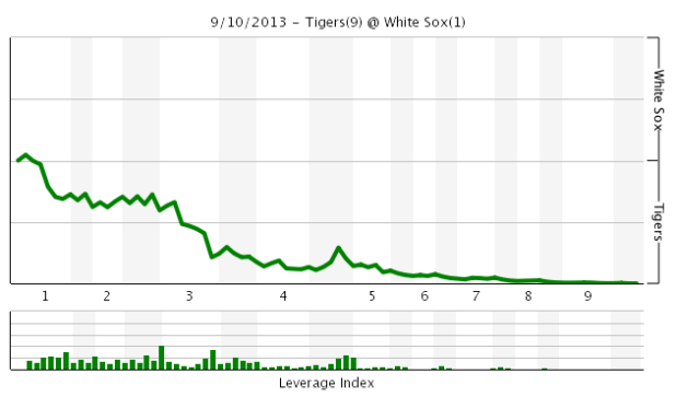 chart (11)